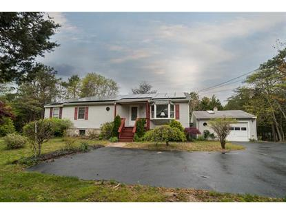 1328 RT. 83 Clermont, NJ MLS# 170325