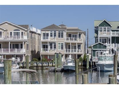 1526B Yacht Avenue Cape May, NJ MLS# 170364