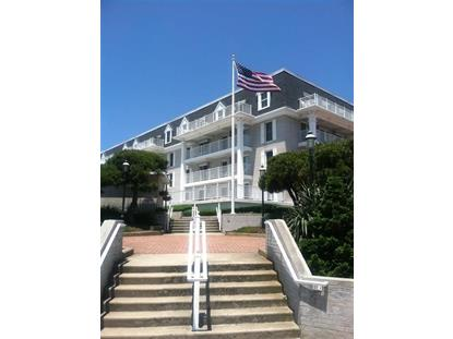 10 Congress Street Street unit 203 Cape May, NJ MLS# 170410