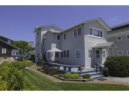 213 Beach Avenue Cape May, NJ MLS# 170693