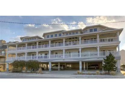 420 E 2nd Avenue Unit C North Wildwood, NJ MLS# 171098
