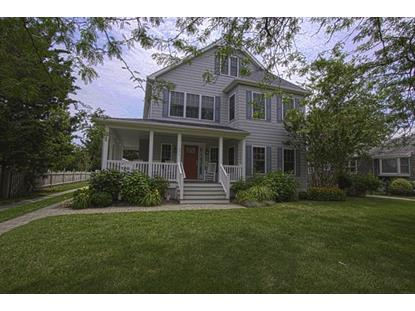 1036 Maryland Avenue Cape May, NJ MLS# 171357