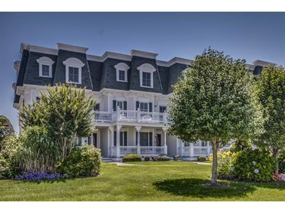 201 Beach Ave Cape May, NJ MLS# 171428