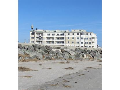 101 W Spruce  Unit 412 The Pointe at Moores Inlet North Wildwood, NJ MLS# 171866