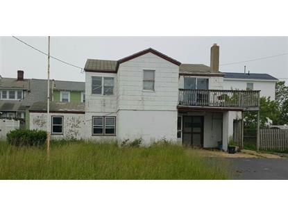 510 DOCK Road Beach Haven, NJ MLS# 171920
