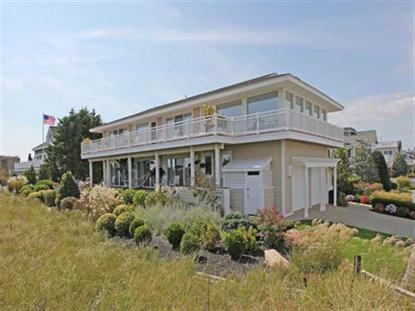 162 60th Street Avalon, NJ MLS# 148310