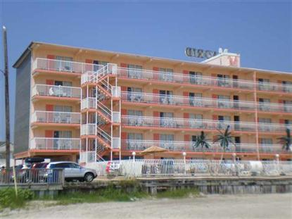 7900 Beach Avenue, Unit #103, Wildwood Crest, NJ
