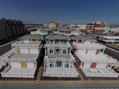 7710 BEACH AVE Coastal Colors Wildwood Crest, NJ MLS# 149613