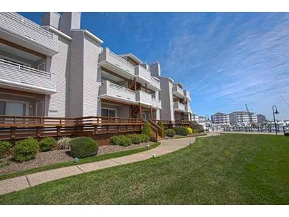 902 Ocean Drive Unit 1208 Cape May, NJ MLS# 151475
