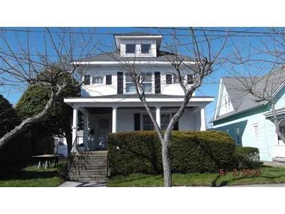 208 W Lavender Road, Wildwood Crest, NJ