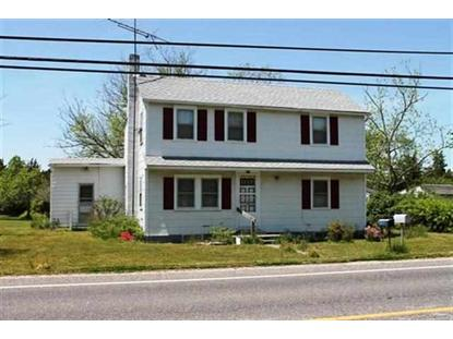 251 Kings Highway Clermont, NJ MLS# 152199
