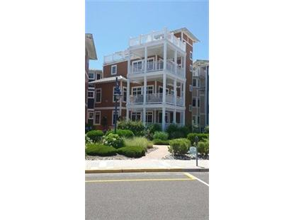432 E Atlanta Avenue SANDALS Wildwood Crest, NJ MLS# 152557