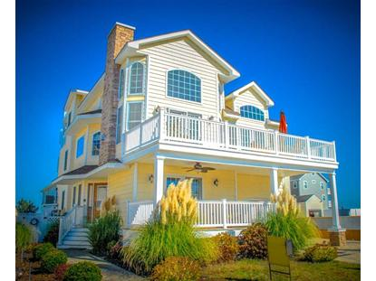 319 E 2nd, North Wildwood, NJ