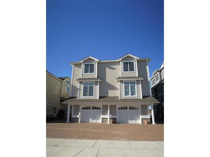348 47th Place 348 47th Place West Sea Isle City, NJ MLS# 153181