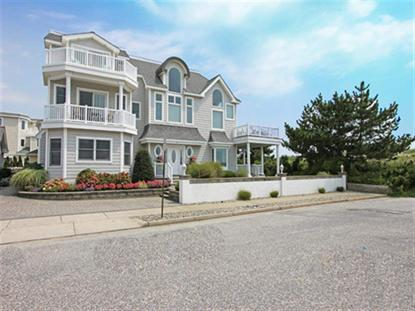 95 E 13th Street Avalon, NJ MLS# 153237