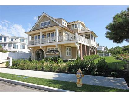 93 E 17th Street Avalon, NJ MLS# 153399