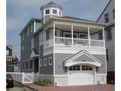 15 49th Street Sea Isle City, NJ MLS# 153560