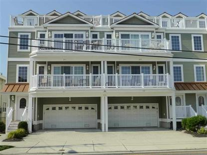 426 E 20th Avenue unit 101 North Wildwood, NJ MLS# 153802