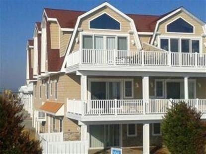 3212 S Boardwalk Sea Isle City, NJ MLS# 153862