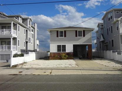 7613 PLeasure Avenue Sea Isle City, NJ MLS# 154733