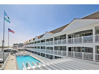 7929 Dune Drive Unit 203 Avalon, NJ MLS# 154742