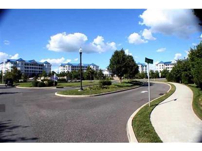 4406 Seaboard Circle North Wildwood, NJ MLS# 154759