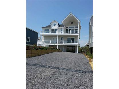 1402 Landis Avenue Sea Isle City, NJ MLS# 154941