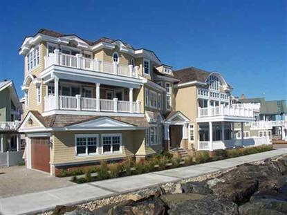 670 First Avenue Avalon, NJ MLS# 154998