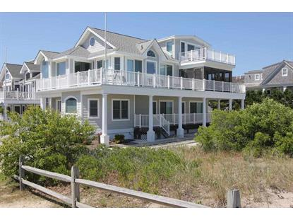 149 69th Street Avalon, NJ MLS# 155129