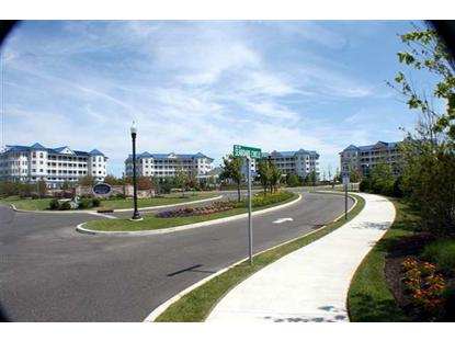 4405 Seaboard The Tides at Seaboard Point North Wildwood, NJ MLS# 155213