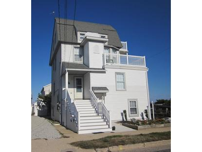 9 49th Street Sea Isle City, NJ MLS# 155386
