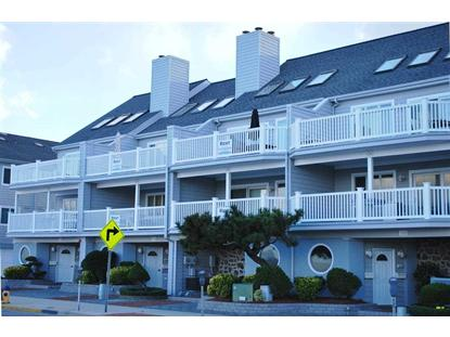 532 E 2nd Avenue North Wildwood, NJ MLS# 155409