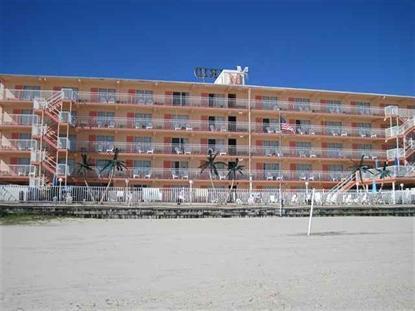 427 E Miami Avenue unit 209, Wildwood Crest, NJ