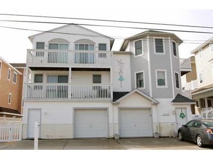 5704 S Sounds Avenue Sea Isle City, NJ MLS# 155538