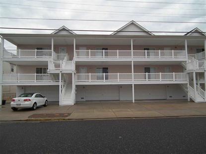 415 E 4th Ave North Wildwood, NJ MLS# 155630