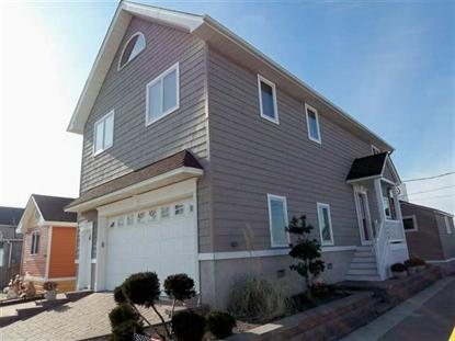 5400 Lake Road Wildwood Crest, NJ MLS# 155831
