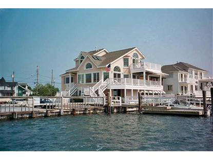 5600 Lake Road Wildwood Crest, NJ MLS# 155973