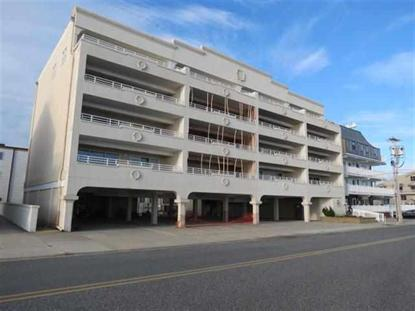 512 E 2nd Ave North Wildwood, NJ MLS# 156002