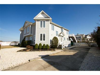 1840 Maryland AVe Cape May, NJ MLS# 156132
