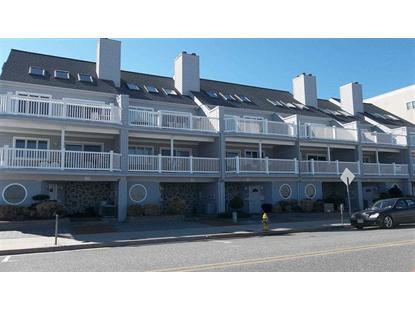 526 E 2nd Avenue North Wildwood, NJ MLS# 156215