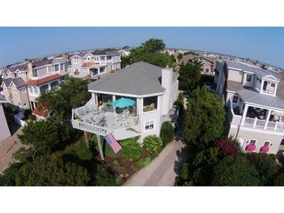 154 67th Street Avalon, NJ MLS# 156512