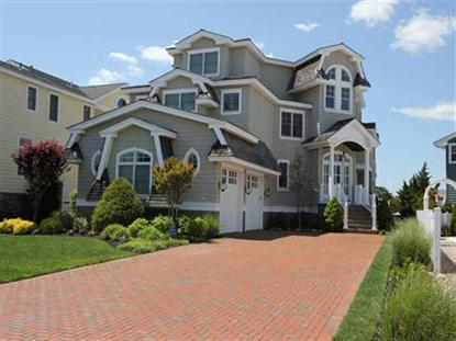 4948 Ocean  Drive Avalon, NJ MLS# 156733