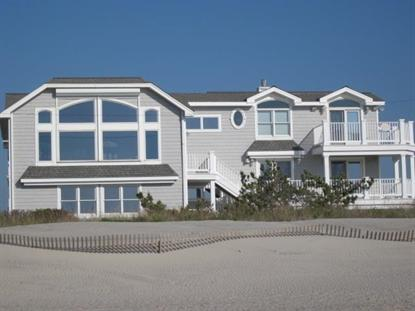 9 56th St. Sea Isle City, NJ MLS# 156744