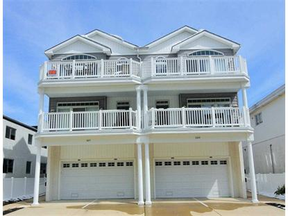 507 E 17th Ave North Wildwood, NJ MLS# 156962