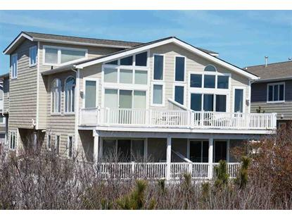 6609 N Pleasure Ave North Unit Sea Isle City, NJ MLS# 157226