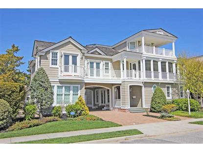 153 75th Street Avalon, NJ MLS# 157391