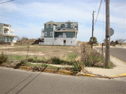 8819 Pleasure Avenue Sea Isle City, NJ MLS# 157418