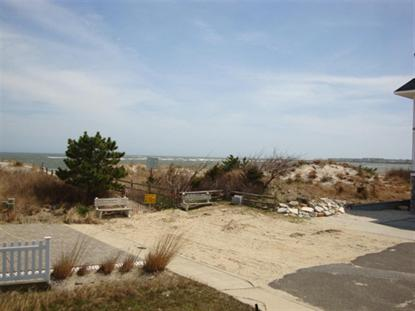 15 89th Street Sea Isle City, NJ MLS# 157420