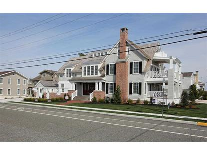 187 68th Street Avalon, NJ MLS# 157489