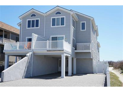 6717 S Pleasure Ave South Unit Sea Isle City, NJ MLS# 157567